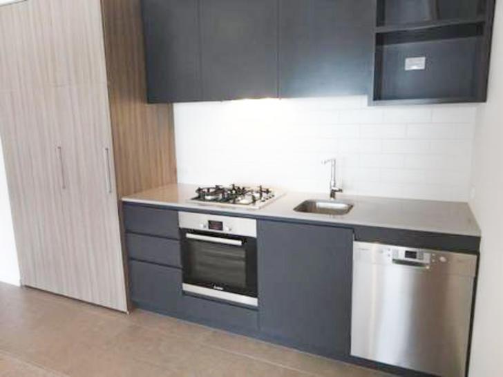 605/112 Burgundy Street, Heidelberg 3084, VIC Apartment Photo