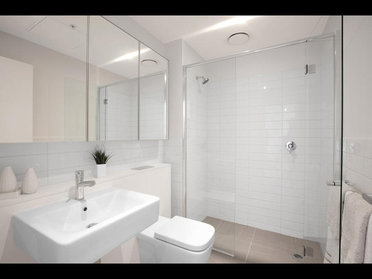 1204/77 River Street, South Yarra 3141, VIC Apartment Photo