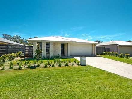 7 Smith Street, Burpengary 4505, QLD House Photo