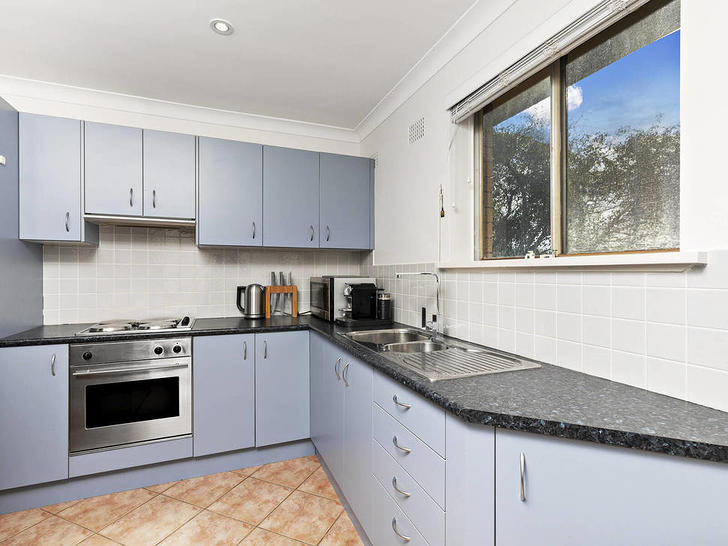 17/345 Victoria Place, Drummoyne 2047, NSW Apartment Photo