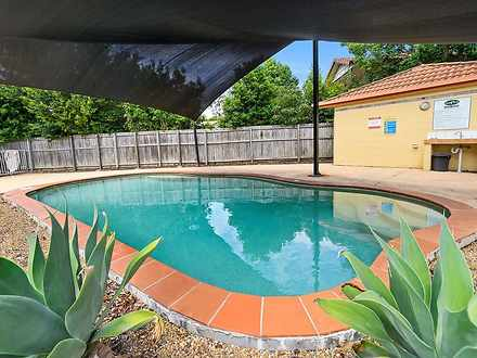 27/36 Beattie Road, Coomera 4209, QLD Townhouse Photo
