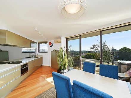 11/1A Queen Street, Mosman 2088, NSW Apartment Photo