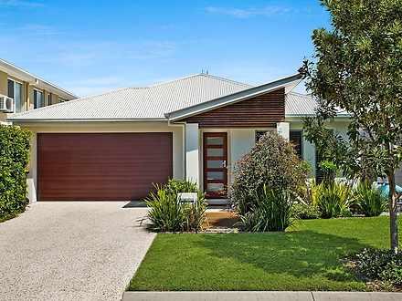 42 Waterway Drive, Birtinya 4575, QLD House Photo