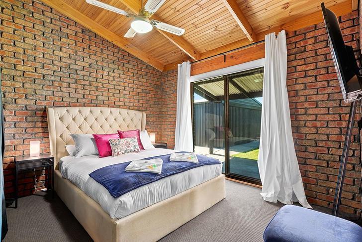 5 Coolangatta Drive, Aldinga Beach 5173, SA House Photo