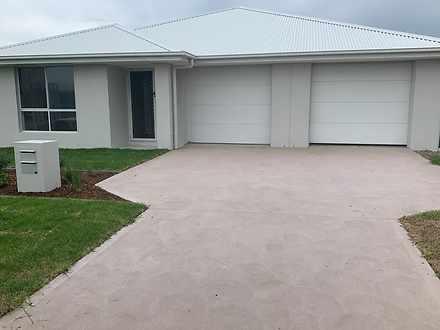2/97 Averys Lane, Heddon Greta 2321, NSW Duplex_semi Photo