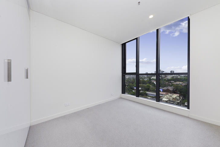 1703/150 Pacific Highway Highway, North Sydney 2060, NSW Apartment Photo