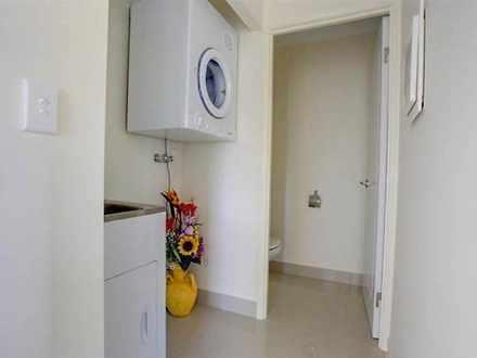 Aa8609915cc25d26e7f9cc02 1450077695 16897 laundry 1604881319 thumbnail
