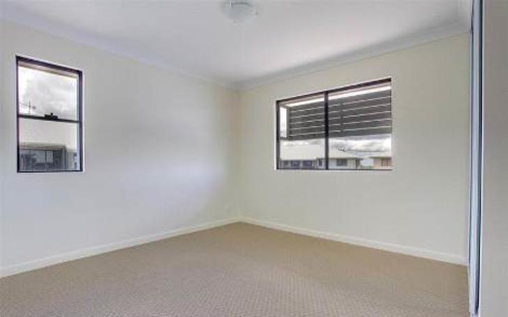13/319 Angus Smith Drive, Douglas 4814, QLD Unit Photo