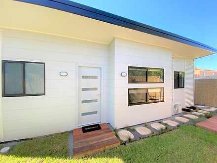 105A Kellerman Drive, St Helens Park 2560, NSW Flat Photo