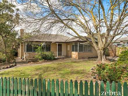 8 Merlin Court, Frankston 3199, VIC House Photo
