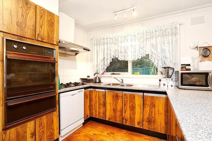 436 Blackburn Road, Glen Waverley 3150, VIC House Photo