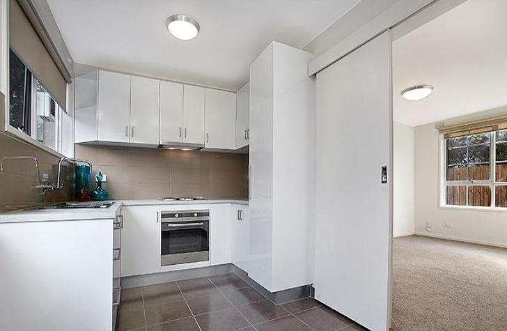 1/283 Williamstown Road, Yarraville 3013, VIC Unit Photo