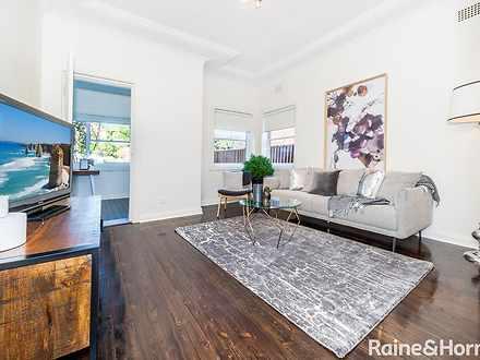 1/34 Flower Street, Maroubra 2035, NSW Apartment Photo