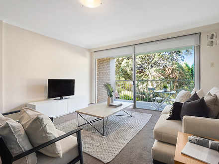 3/5-7 Peel Street, Kirribilli 2061, NSW Unit Photo
