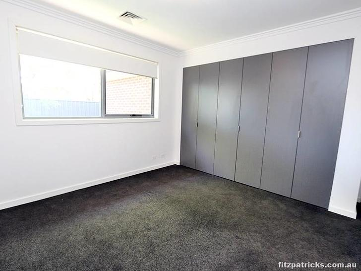 2/149 Gurwood Street, Wagga Wagga 2650, NSW Unit Photo
