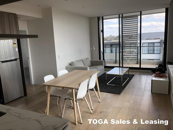 301/5A Whiteside Street, North Ryde 2113, NSW Apartment Photo
