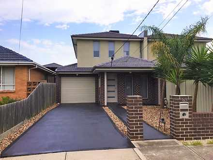 13 Dennis Avenue, Keilor East 3033, VIC Townhouse Photo