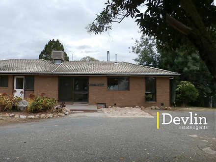 486 Beechworth Wangaratta Road, Beechworth 3747, VIC House Photo