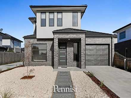 1/9 Kingston Street, Keilor Park 3042, VIC Townhouse Photo