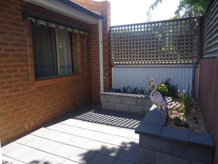 3/89 Crampton Street, Wagga Wagga 2650, NSW Villa Photo