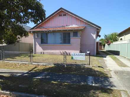 9 Harle Street, Hamilton South 2303, NSW House Photo