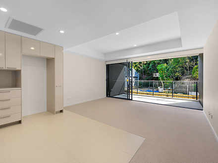 35 Burdett Street, Albion 4010, QLD Apartment Photo