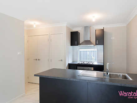 42A Setaria Street, Marsden Park 2765, NSW Unit Photo