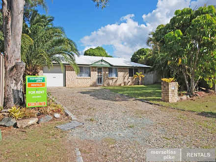 7 Pitta Court, Bellmere 4510, QLD House Photo