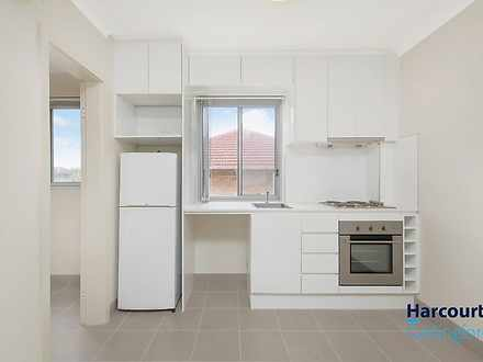 1/139 Evans Road, Dundas Valley 2117, NSW Unit Photo