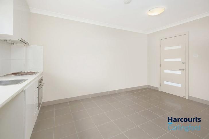 1/139 Evans Road, Dundas Valley 2117, NSW Unit Photo