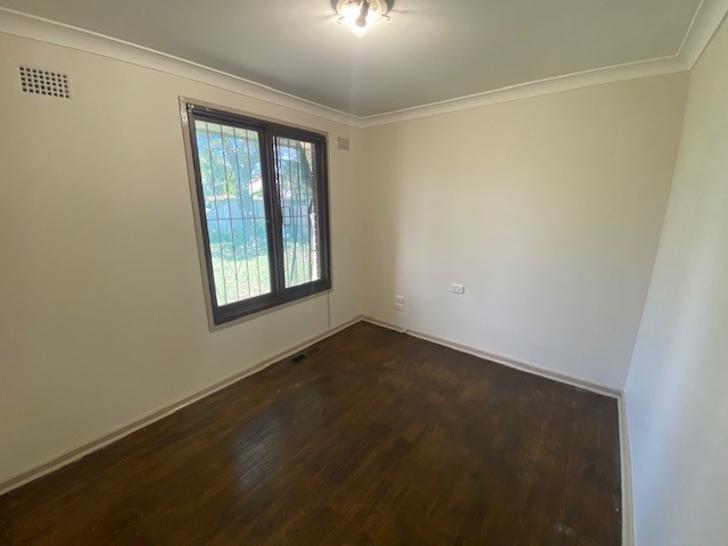 73 Discovery Avenue, Willmot 2770, NSW House Photo