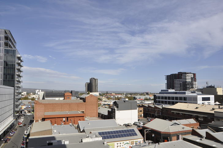 507/102 Waymouth Street, Adelaide 5000, SA House Photo