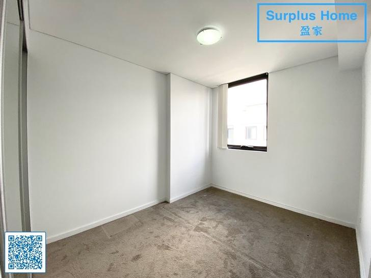 39/ 172 176 Parramatta Road, Homebush 2140, NSW Apartment Photo
