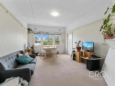 4/29A Bay Road, Waverton 2060, NSW Apartment Photo