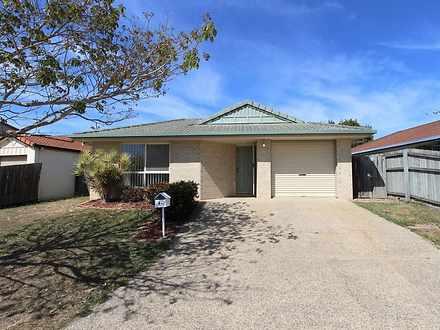 84 Oswin Street, Acacia Ridge 4110, QLD House Photo