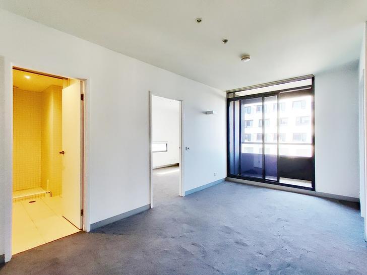 1108D/604 Swanston Street, Carlton 3053, VIC Apartment Photo