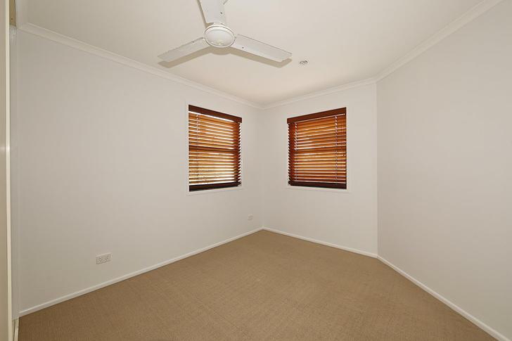 3 Chantelle Circuit, Coral Cove 4670, QLD House Photo