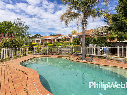 370 Old Warrandyte Road, Ringwood North 3134, VIC House Photo