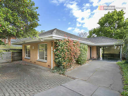 18 Hill Street, Seacliff Park 5049, SA House Photo