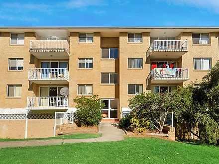 22/334 Woodstock Avenue, Mount Druitt 2770, NSW House Photo