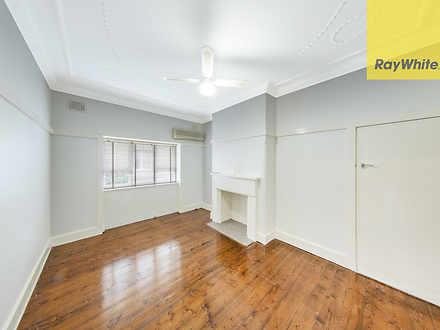 17 Gaza Road, West Ryde 2114, NSW House Photo