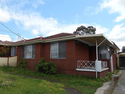 6 Theresa Street, Smithfield 2164, NSW House Photo