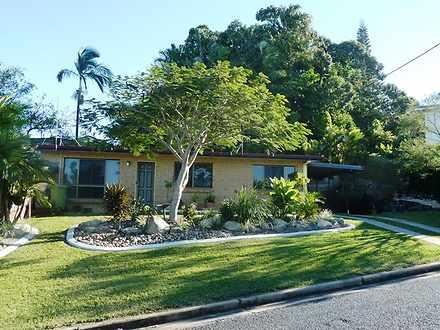 2/64 Daniel Street, Mount Pleasant 4740, QLD Unit Photo