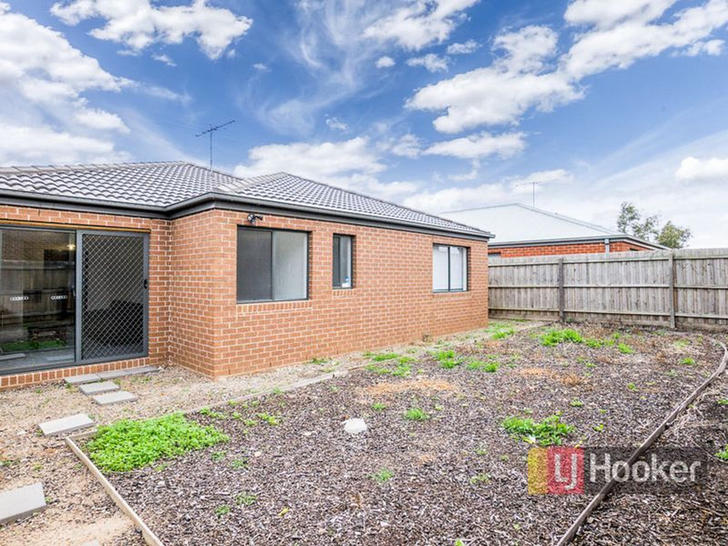 142 Riversdale Drive, Tarneit 3029, VIC House Photo