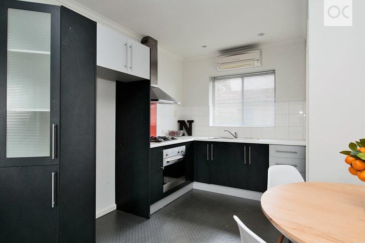 7/42 Exeter Terrace, Devon Park 5008, SA Unit Photo