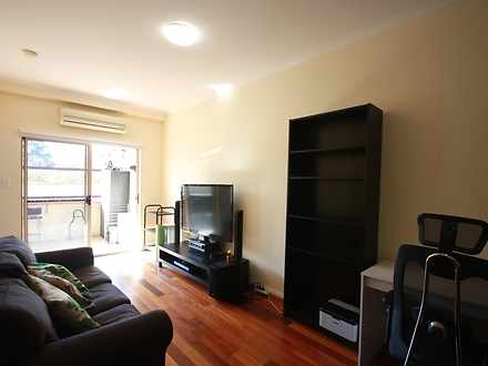 21/13-17 Greek Street, Glebe 2037, NSW Apartment Photo