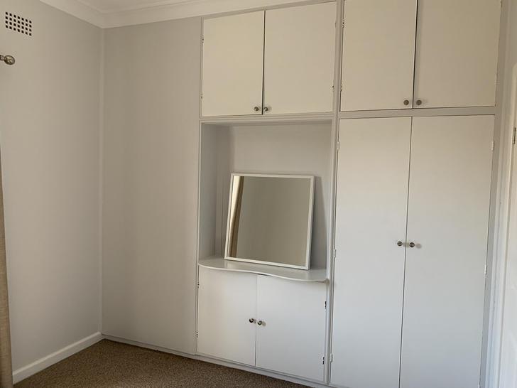 71 Baron Street, Cooma 2630, NSW House Photo