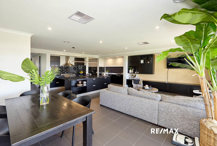 7 Wollemi Street, Forest Hill 2651, NSW House Photo