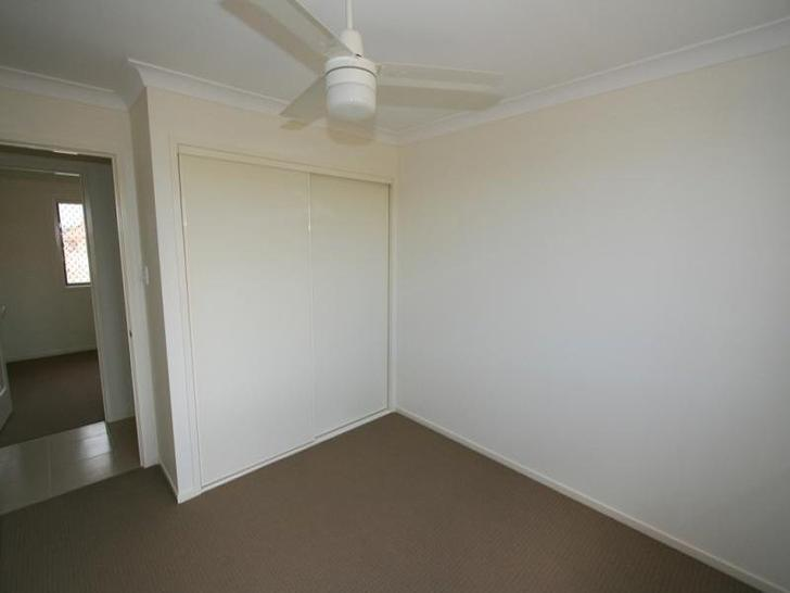39 Drysdale Place, Brassall 4305, QLD House Photo
