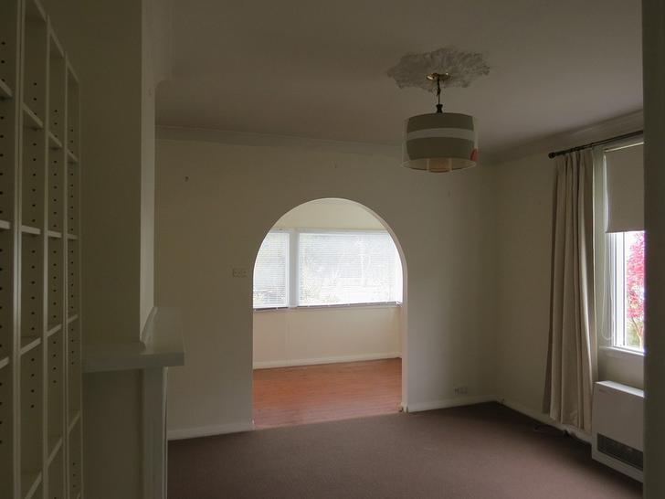 34 Barton Street, Katoomba 2780, NSW House Photo